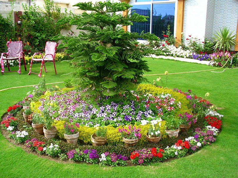 flower-bed-ideas-015