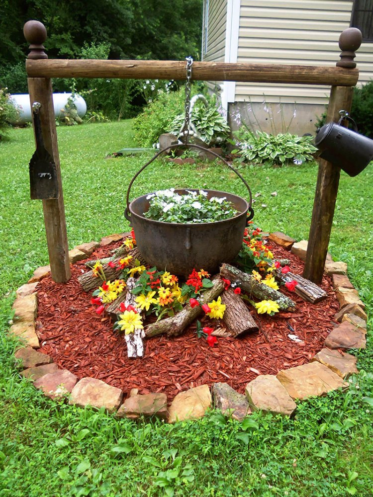 flower-bed-ideas0258