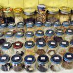 Как хранить семена в домашних условиях?
