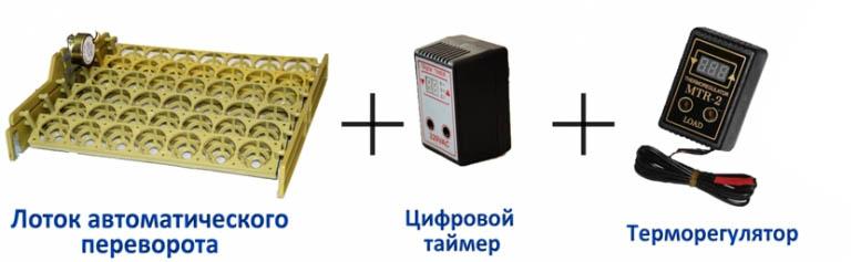 Правила и устройства для инкубации перепелиных яиц Технологии выращивания