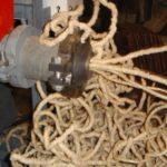 Использование грануляторов. Типы и особенности