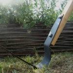Полольник и его преминение. Инструмент огородного порядка