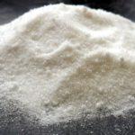 Калиевая селитра – применение удобрения: что такое, как сделать, внесение