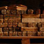 Керамоблок: размеры, характеристики строительного материала, теплая керамика, фото блоков и видео