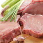 Корейка свиная, карбонат (карбонад): где находится, как выглядит, откуда вырезают