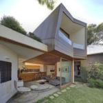Крыши домов: разновидности для частных домов с мансардой, виды и формы, сложные двускатные крыши